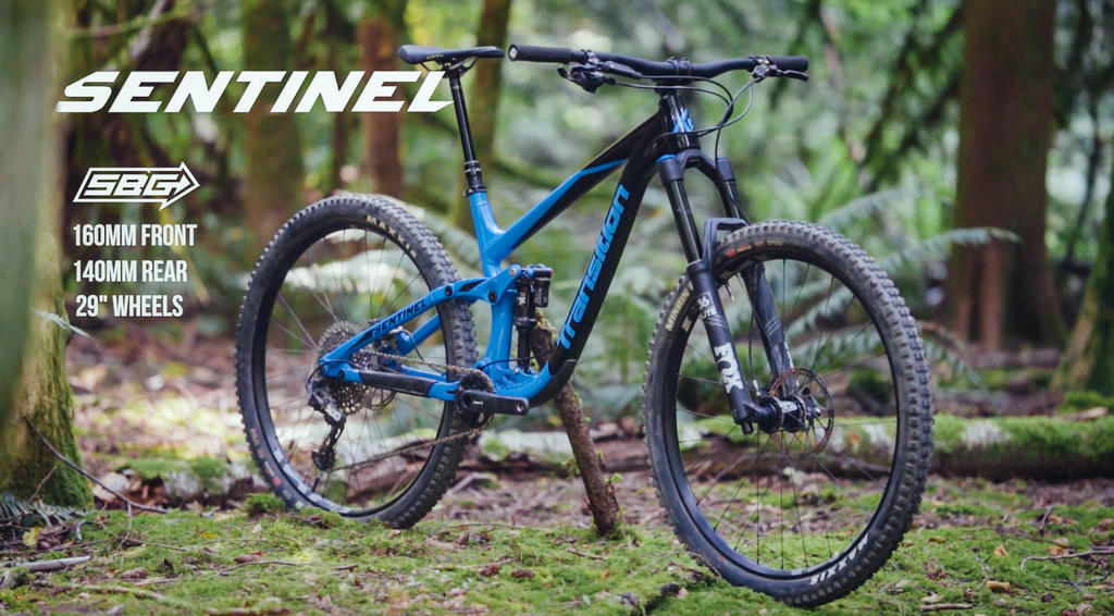 Transition 2018 SBG Bikes-sentinel-2018.jpg