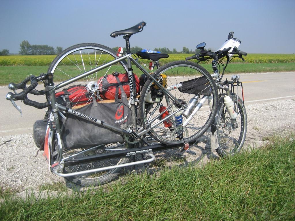 Design Logic cargo bike frames?-sept08-146.jpg