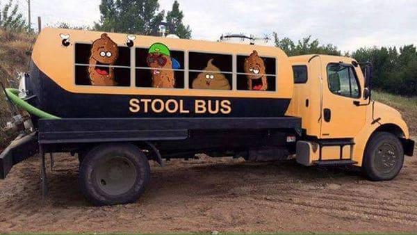 Sump trucks-septic-1.jpg