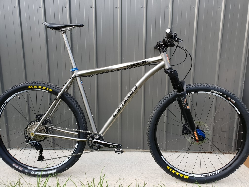 Post your Lynskey Pics!-sequel.jpg