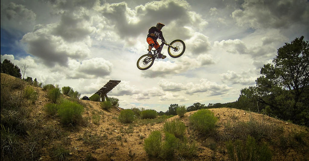 Your BEST Airborne bike photos - let's see them!-sequence-01.still003.jpg