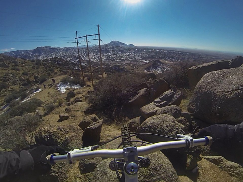 Where did you ride your Airborne today?-sequence-01.still007.jpg