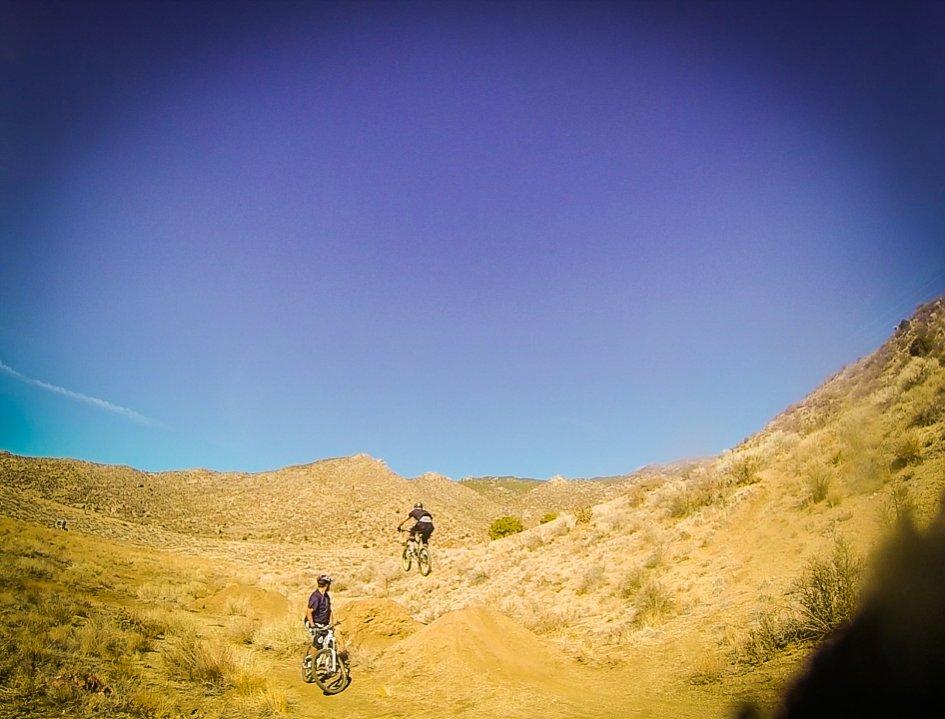 Tour De Foothills-sequence-01.still015.jpg