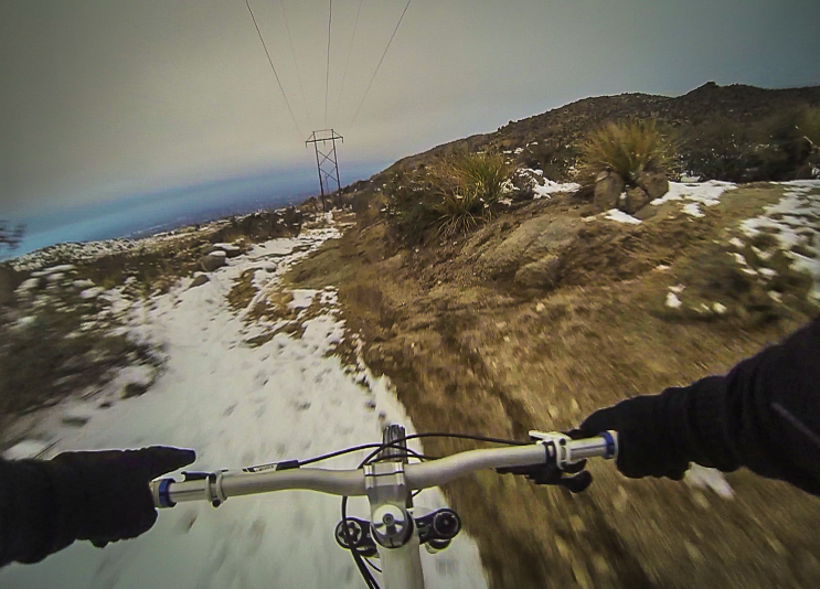 Where did you ride your Airborne today?-sequence-01.still021-1.jpg