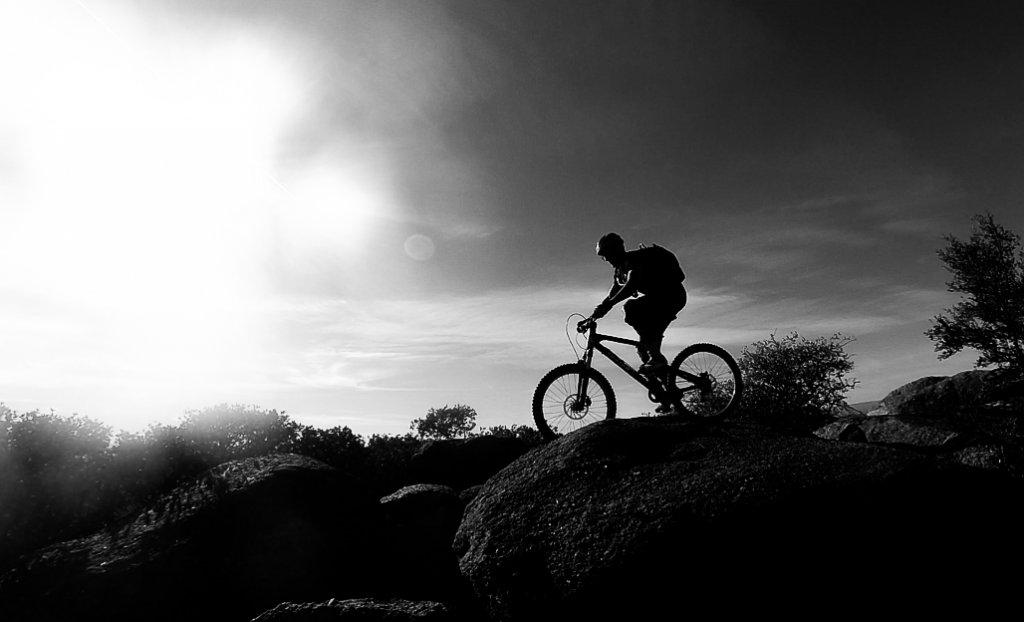 Tour De Foothills-sequence-01.still036.jpg
