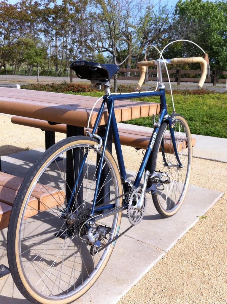 Vintage road bike thread!!-sequoia-2.jpg