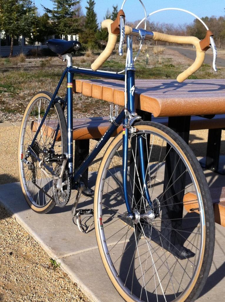 Vintage road bike thread!!-sequoia.jpg