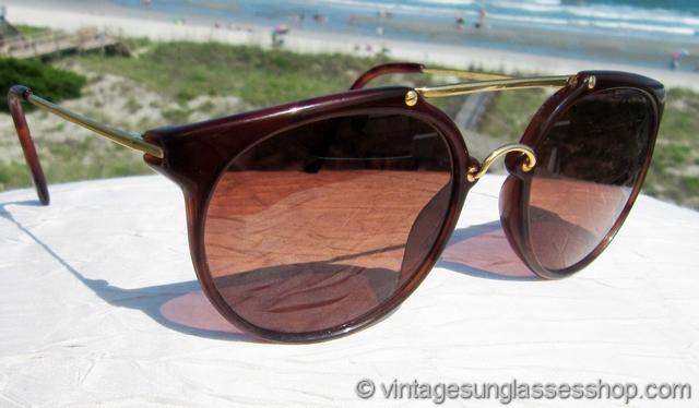 Best lens color for glasses?-serengeti%25206294%2520wickets%2520tortoise%2520shell%2520sunglasses_1.jpg