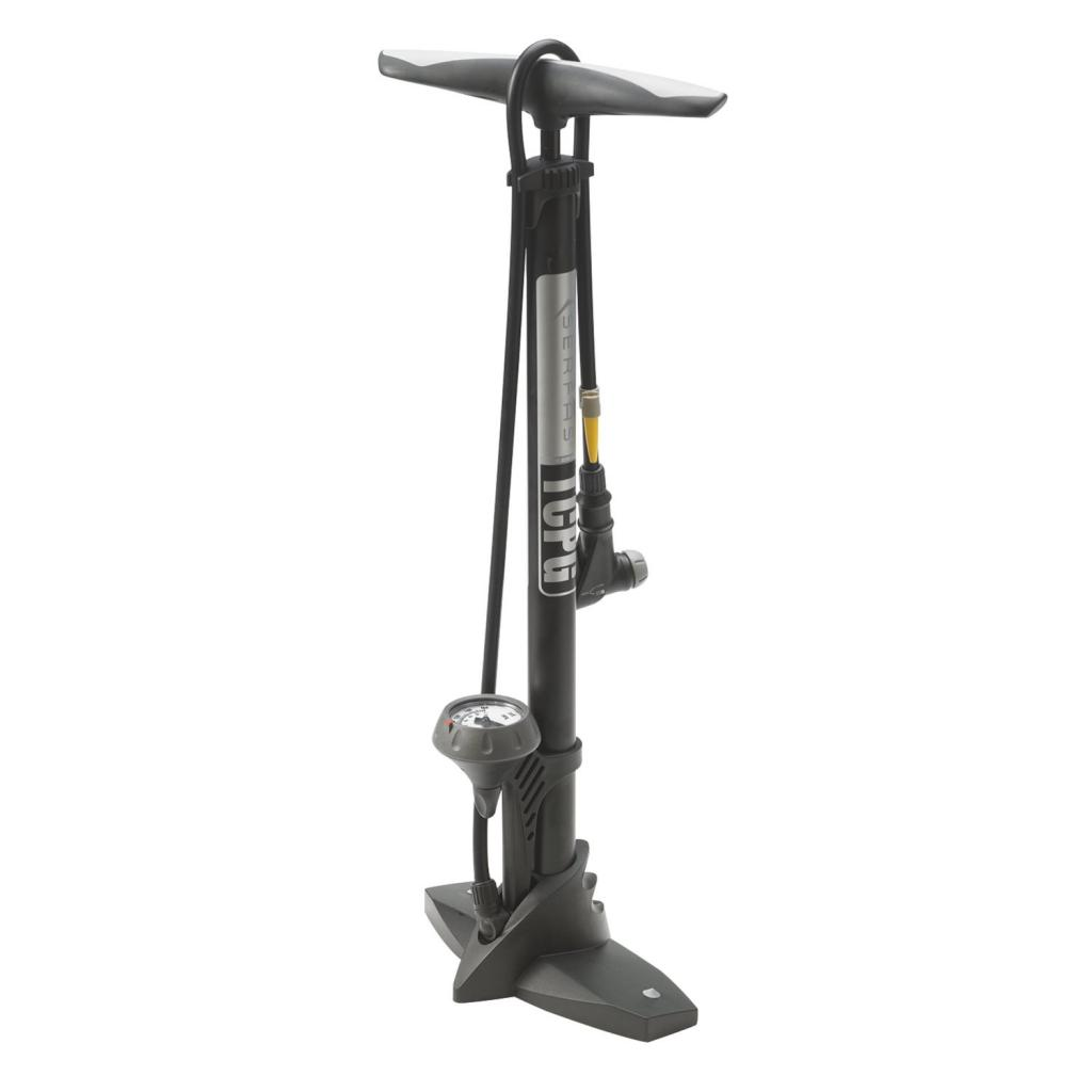 Post a PIC of your latest purchase [bike related only]-serfas-tcpg-pump.jpg