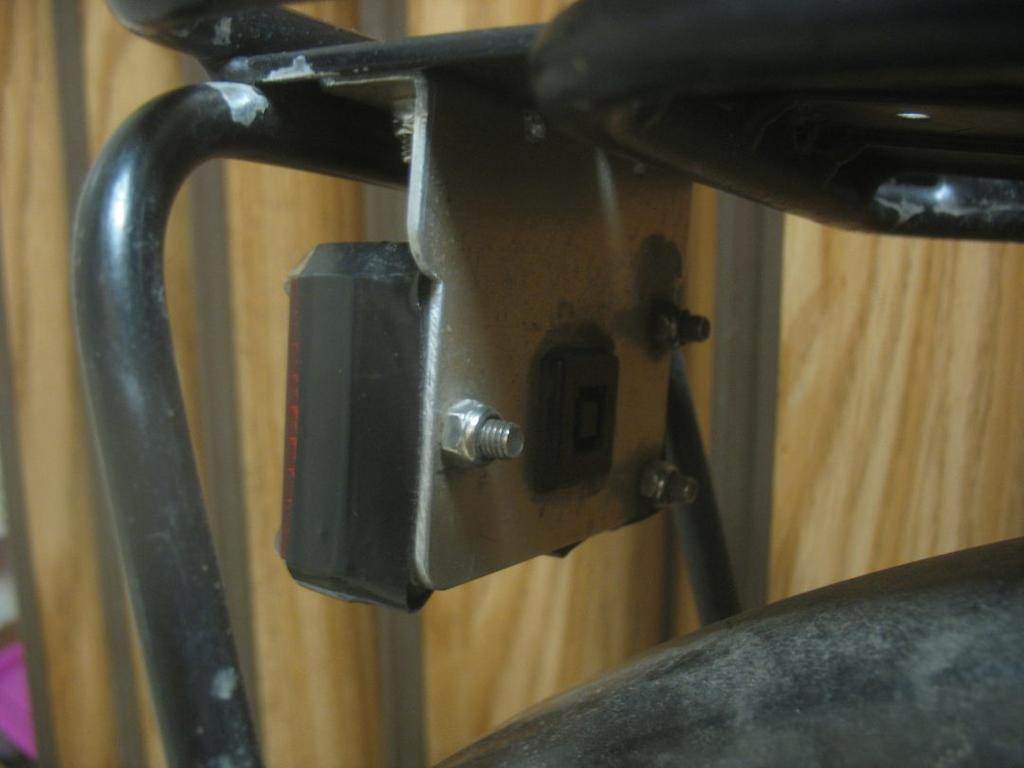 Inside the Serfas TL-STP Taillight-serfas-tl-stp-rear-mount-bracket.jpg