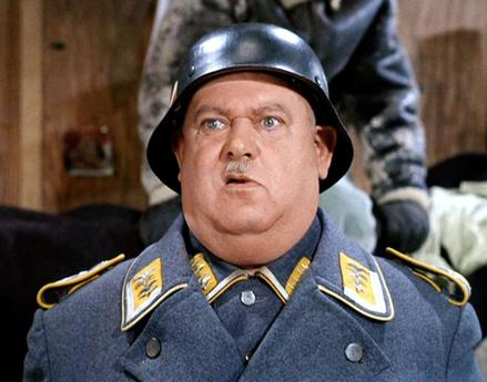 Name:  Sergeant-Schultz.jpg