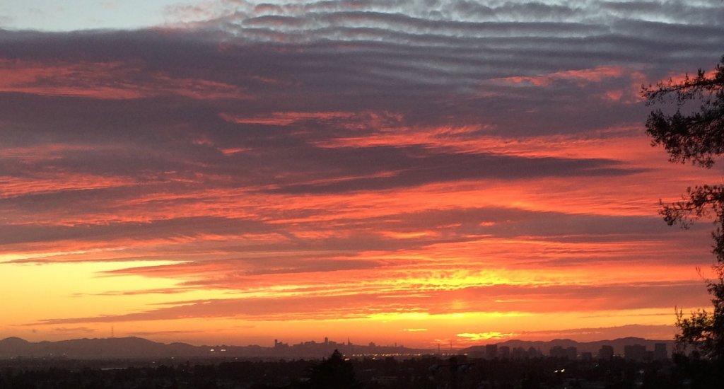 Sunrise or sunset gallery-sernset.jpg