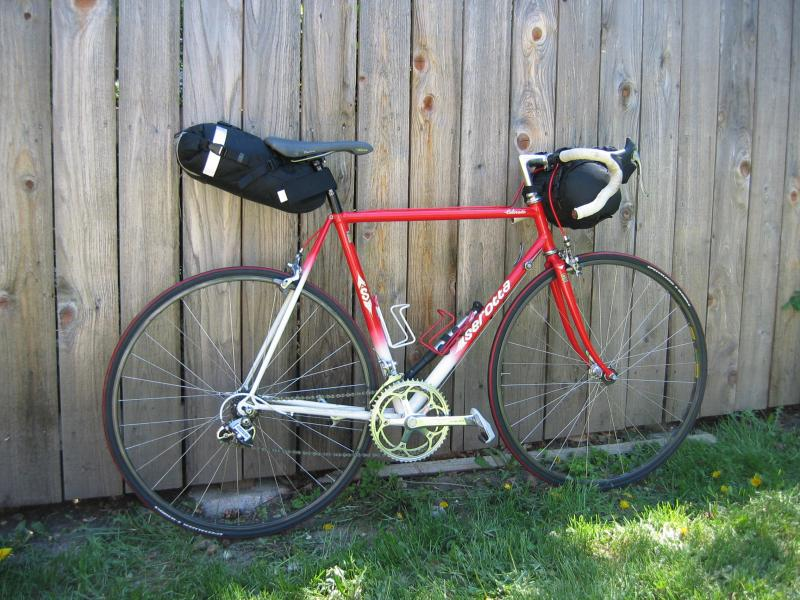 Post your Bikepacking Rig (and gear layout!)-serotta3-003.jpg