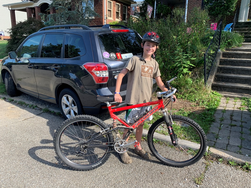 26ers over 10 years old-seth.jpg