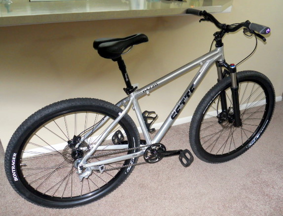 2012 Sette Razzo custom build-sette-001.jpg