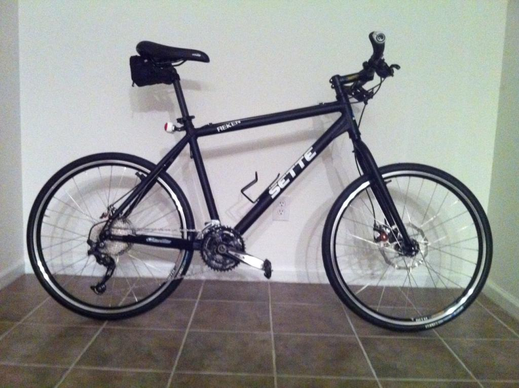 Anyone built a commuter using the Nashbar aluminum mtb frame?-sette-26.jpg