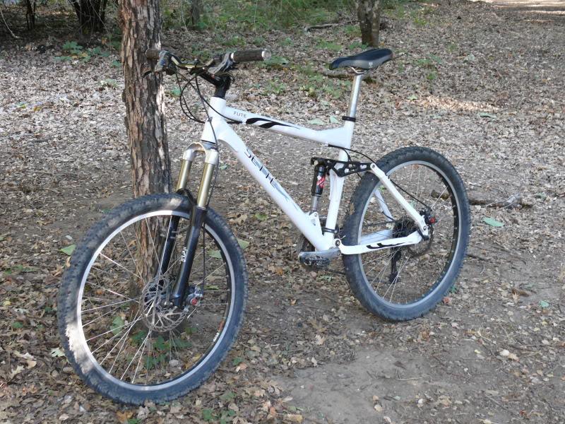 Sette Flite and riding partner-sette-flite.jpg