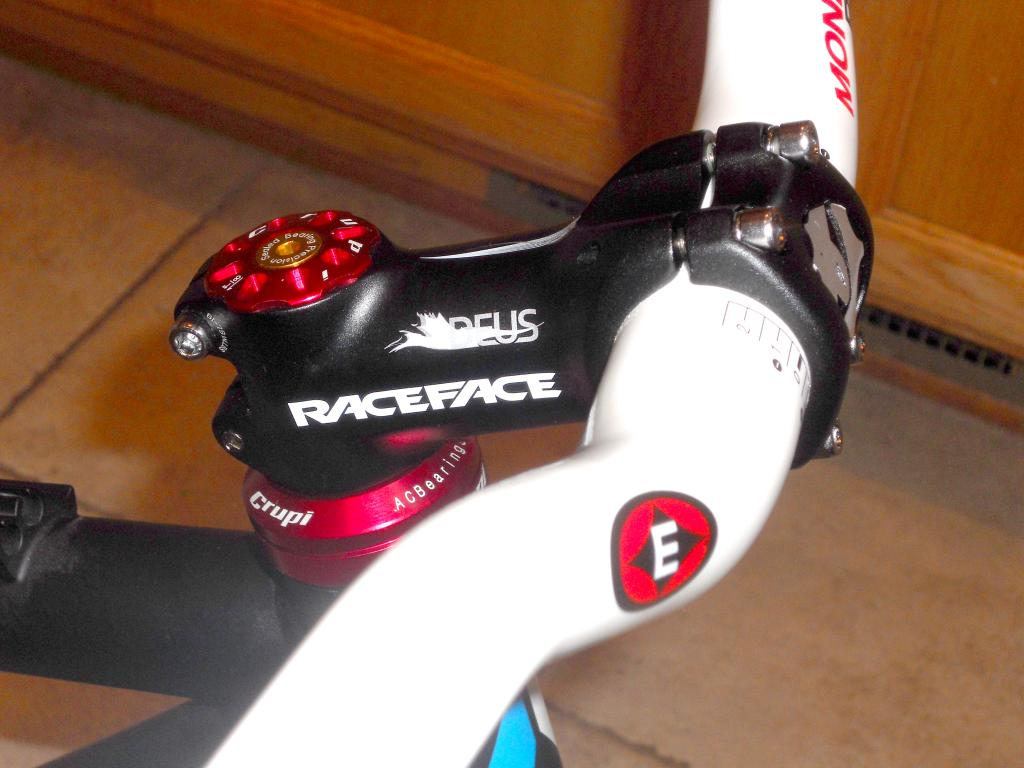 Post a PIC of your latest purchase [bike related only]-sette.jpg