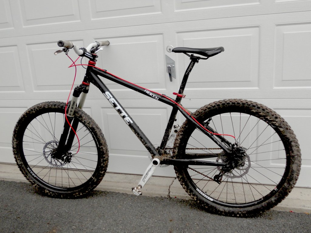 "Anybody still like their 26"" Hardtail?-sette1-2-.jpg"