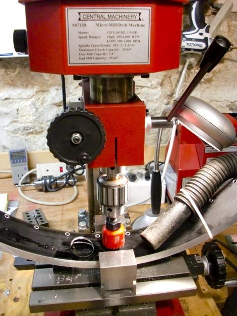 Drilling Large Marge Rims-setup.jpg