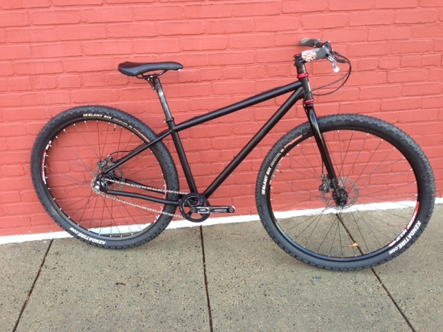 My first 29er. :)-seven-cycles-sola.jpg