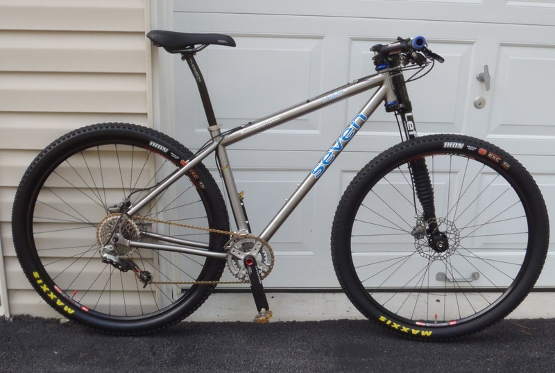 My first 29er. :)-seven-cycles-sola-ti.jpg