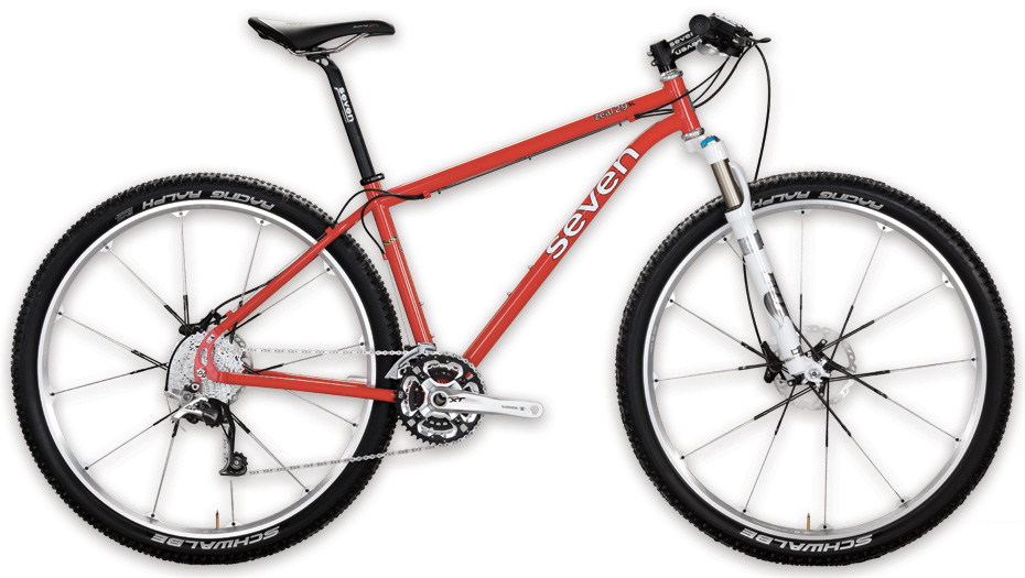 My first 29er. :)-seven-cycles-zeal-slx.jpg
