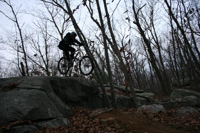 RI NEMBA Lincoln Woods Turkey Slayer Fun Ride 11/27 (snow date 12/4).-seven-footer-dee.jpg