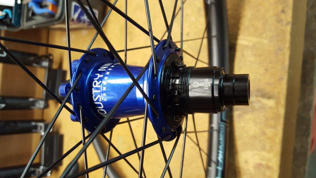 Carbon RFX build thread-sexy-wheel.jpg