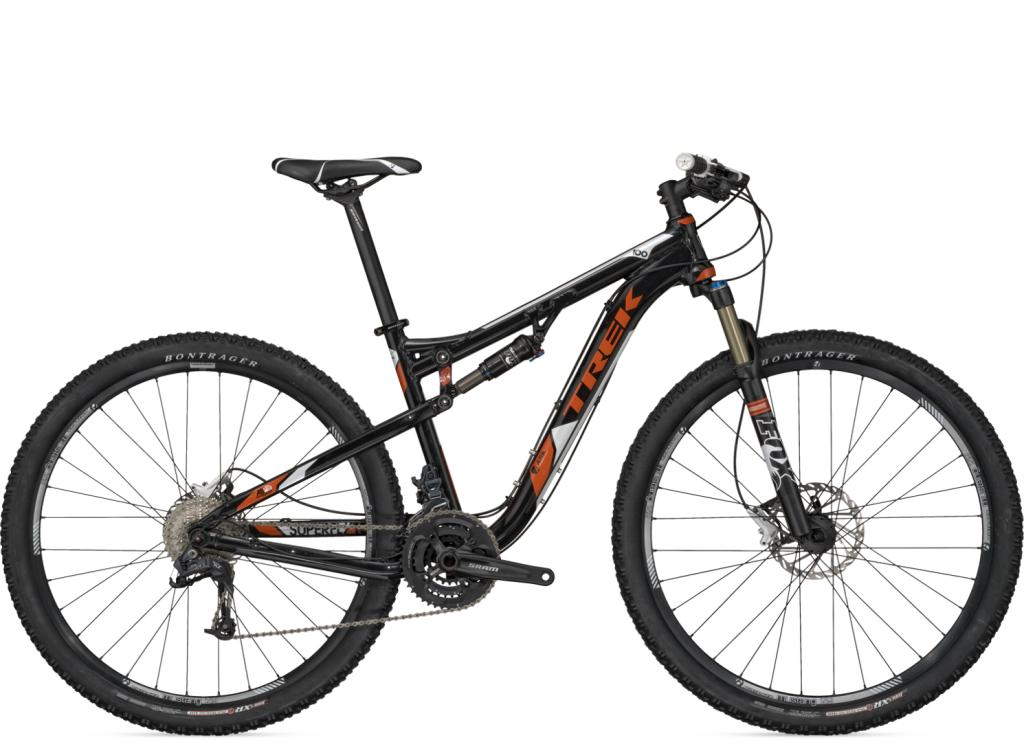 Dual Suspension Chinese Carbon  29er-sf-100.jpg