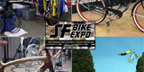 SF Bike Expo 160x80