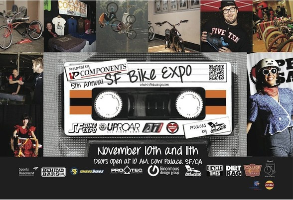 sf-bike-expo-header