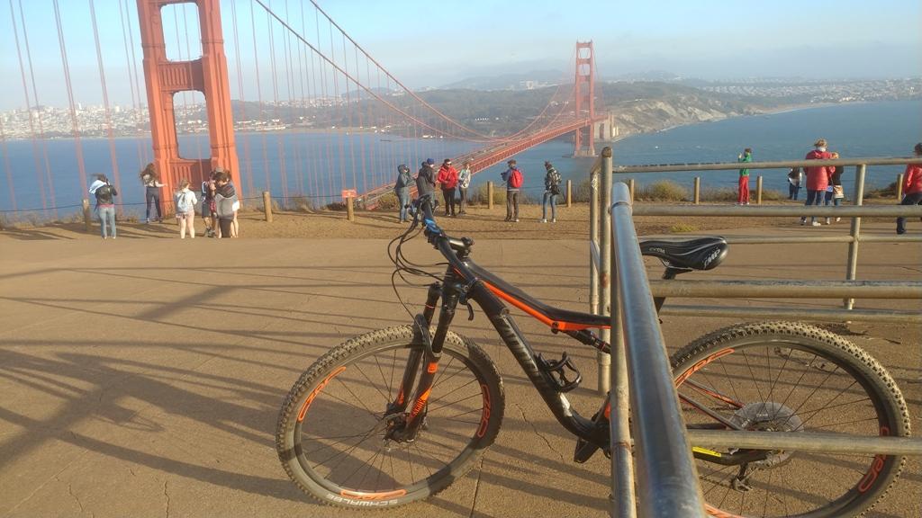 bike +  bridge pics-sf1.jpg