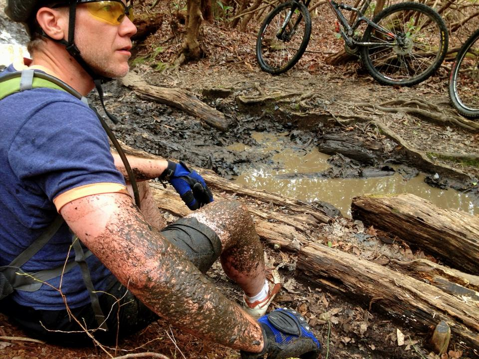 What did You do today on your mountain bike?-sf1.jpg
