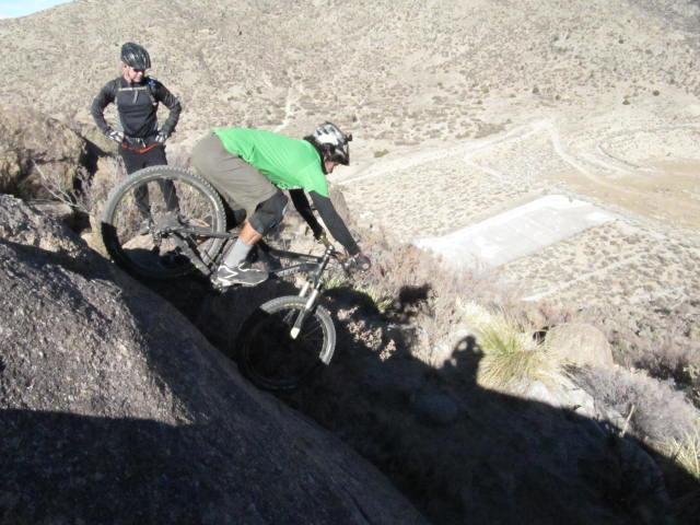 Big boulder passion.-sfh-rollers-001.jpg