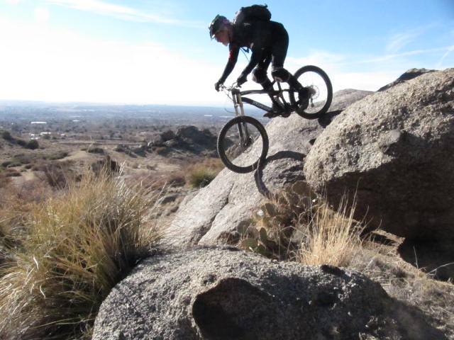 Big boulder passion.-sfh-rollers-003.jpg