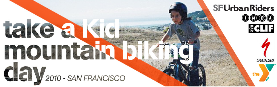 Oct. 3rd - Take the Kids MTB Day in San Francisco-sfur-tkmbd-logo.png
