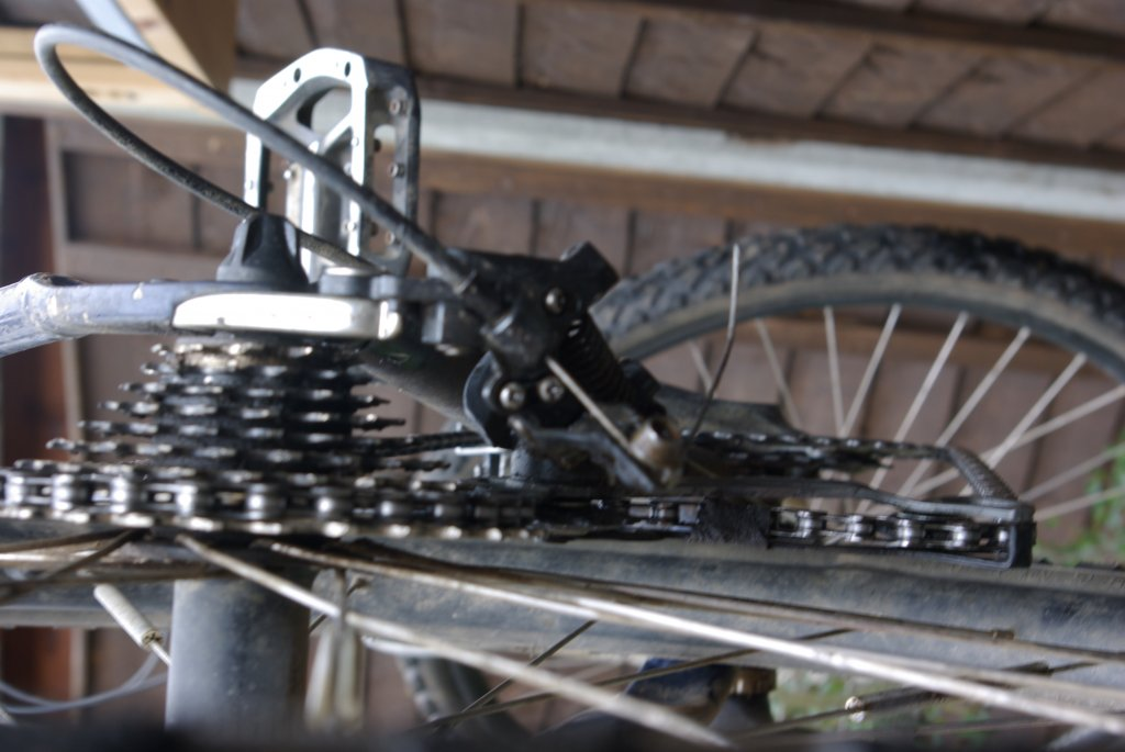 Rear Derailleur touching Cassette since replacing 8 speed with 9 speed-sg108771.jpg