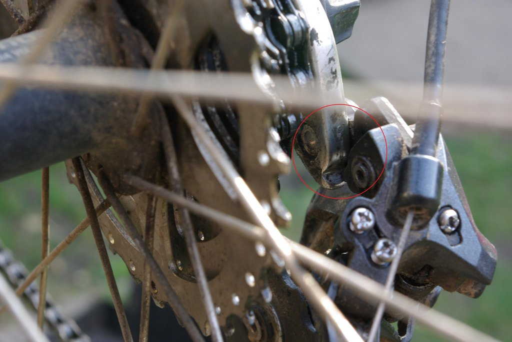 Rear Derailleur touching Cassette since replacing 8 speed with 9 speed-sg108776.jpg