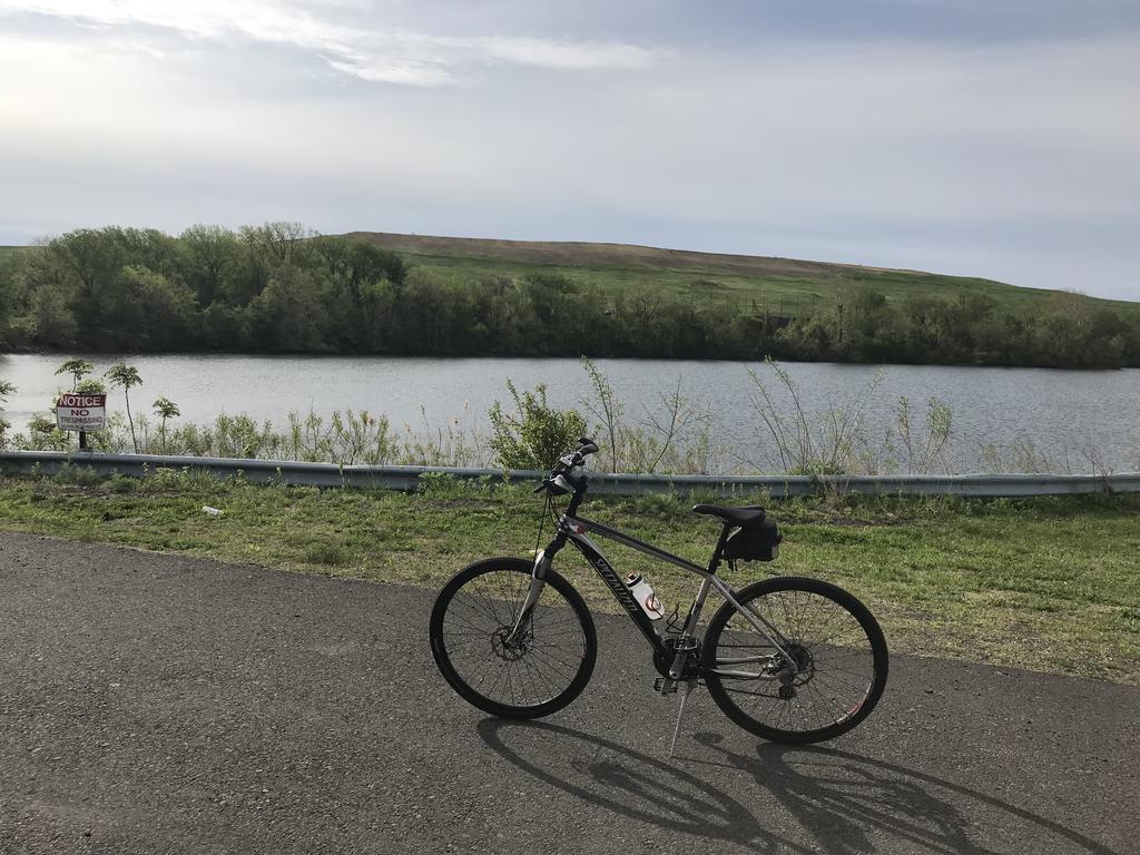 Fat Biking and health-sgn3h8wrrz27n35h4upumw.jpg