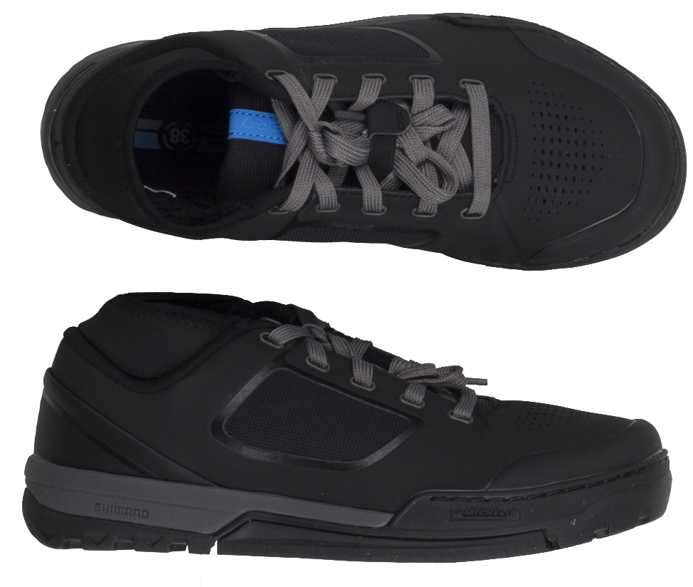 cab7b607ce6 BEST Mountain Bike Shoes for Flat Pedals -sh179b00-black.jpg