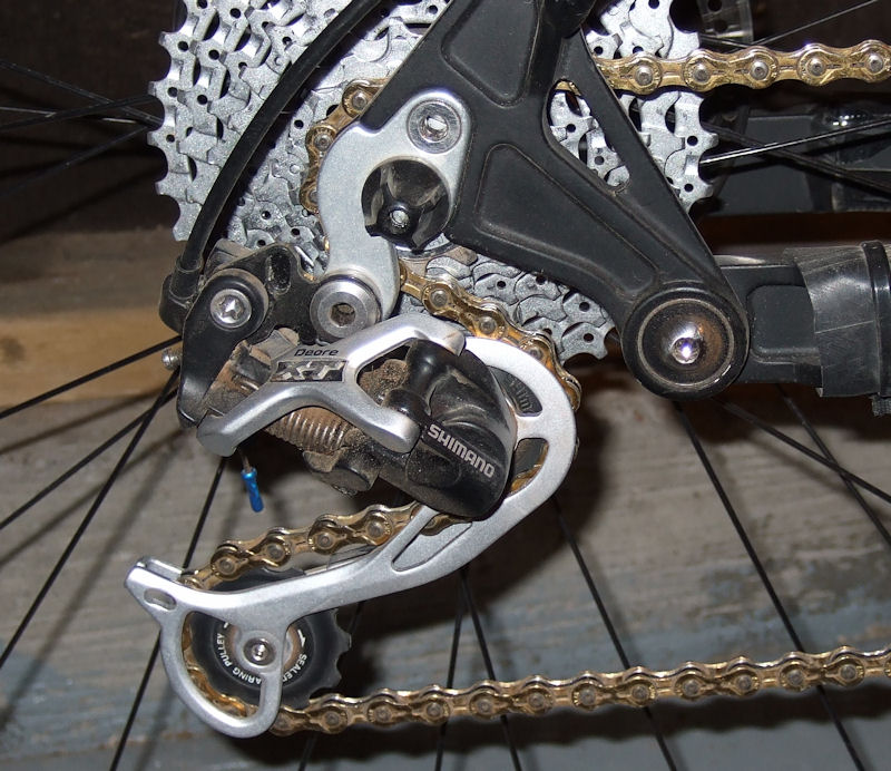 KHS xc 204 bike build-shadow-front.jpg