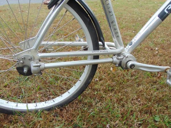 Post your CraigsList WTF's!?! here-shaft-drive-bike.jpg