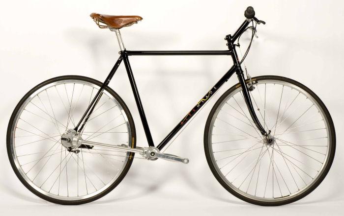 Dynamic Mountain Bikes?-shaft002%5B1%5D.jpg