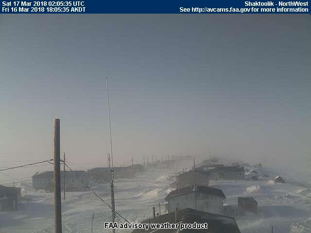 Iditarod Trail Invitational 2018-shaktoolik-28-gusting-36.jpg