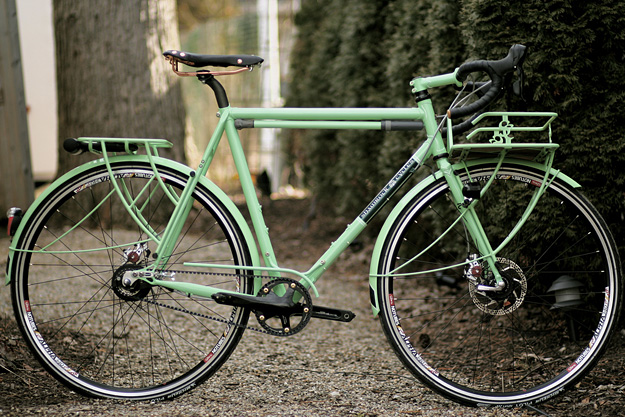 Shamrock Cycles Review-sham-2.jpg