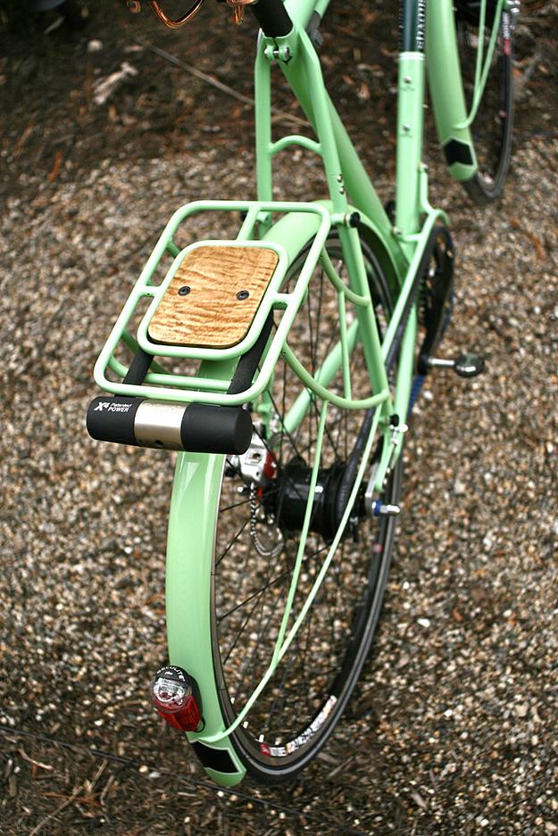 Shamrock Cycles Review-sham-3.jpg