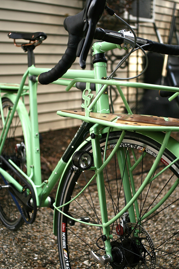 Shamrock Cycles Review-sham-4.jpg