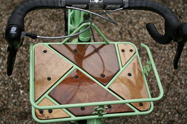 Shamrock Cycles Review-sham-5.jpg