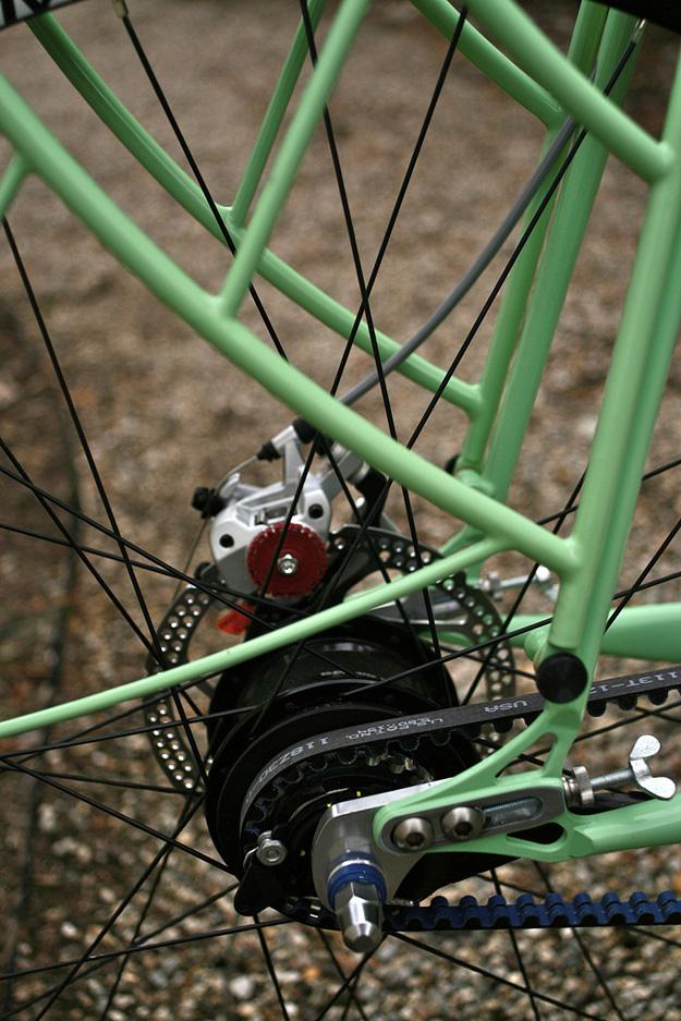 Shamrock Cycles Review-sham-6.jpg